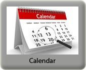 hp_calendar.jpg