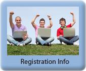 hp_registration-new