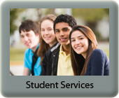 hp_student-services