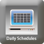 tp-daily-schedule