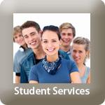 tp-studentservices