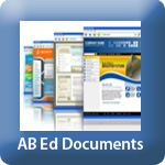 tp-Alberta Ed Documents