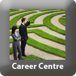 tp_careercentre.jpg