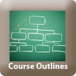 tp_courseoutline.jpg