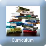 tp_curriculum_hs.jpg