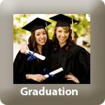 tp_graduation2.jpg