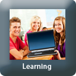 tp_learning