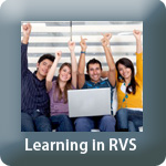 tp-Learning In RVS