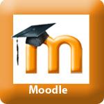 tp_moodle.jpg