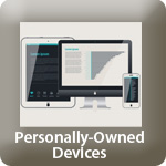 tp-personal-devices