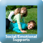 tp_social-emotional.JPG