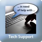 tp_tech-support.JPG